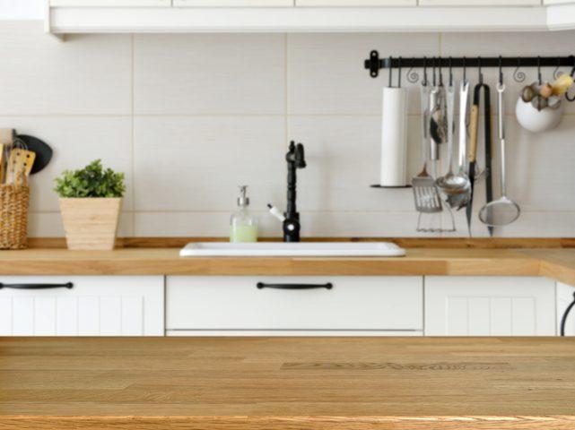 Küchen arbeitsplatte  Küchen Arbeitsplatte | kochkor.info