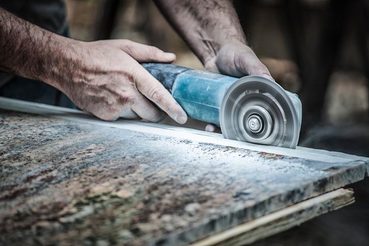 Küchenarbeitsplatte Kosten küchenarbeitsplatte zuschneiden lassen was kostet das