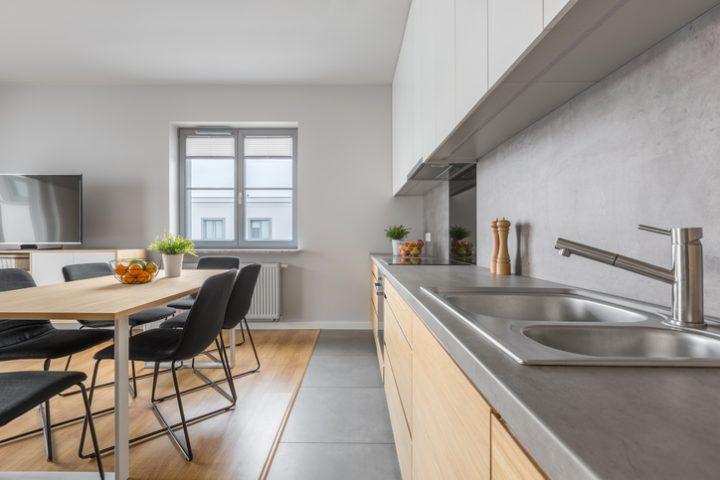 Küchenfronten Bekleben » Diese Vorteile Bringt'S