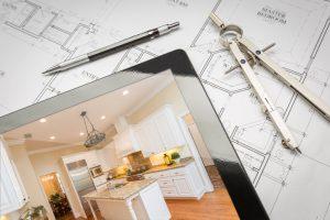 Küche planen Tipps