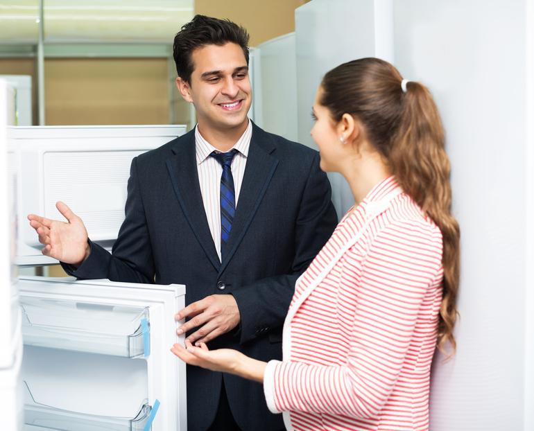 Aeg Kühlschrank Brummt Laut : Lautstärke vom kühlschrank wie viel db sind angemessen