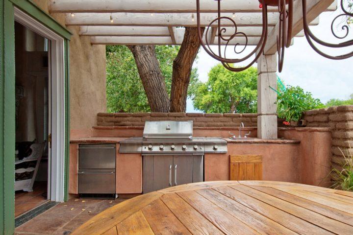 Kühlschrank Outdoor : Kühlschrank auf die terrasse stellen geht das