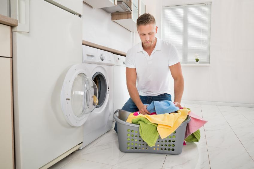 Kühlschrank auf waschmaschine stellen geht das