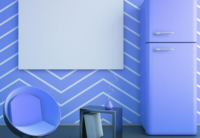 Kleiner Leichter Kühlschrank : Feuchte oder vereiste kühlschrank innenwand u was tun freshmag