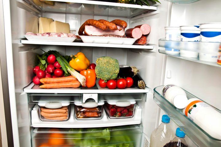 Siemens Kühlschrank Hört Nicht Auf Zu Piepen : Nervtötender kühlschrank haustechnikdialog