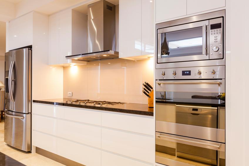 Smeg Kühlschrank Abstand Zur Wand : Einbau kühlschrank abstand wand: side by side kühlschrank test 2019