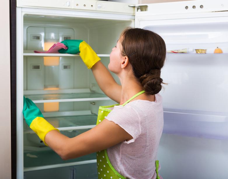 Kühlschrank Wochenplaner : Kühlschrank wochenplaner kaufen sie mit niedrigem preis german
