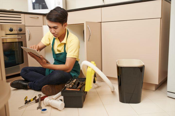 Bomann Kühlschrank Wird Heiß : Kühlschrank schaltet nicht ab woran kann s liegen