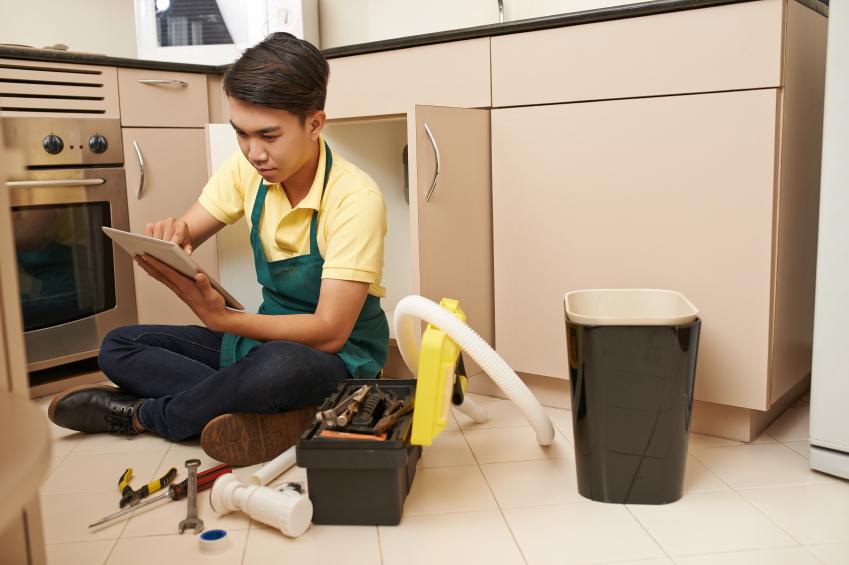 Bosch Kühlschrank Wird Heiß : Kühlschrank schaltet nicht ab woran kann s liegen