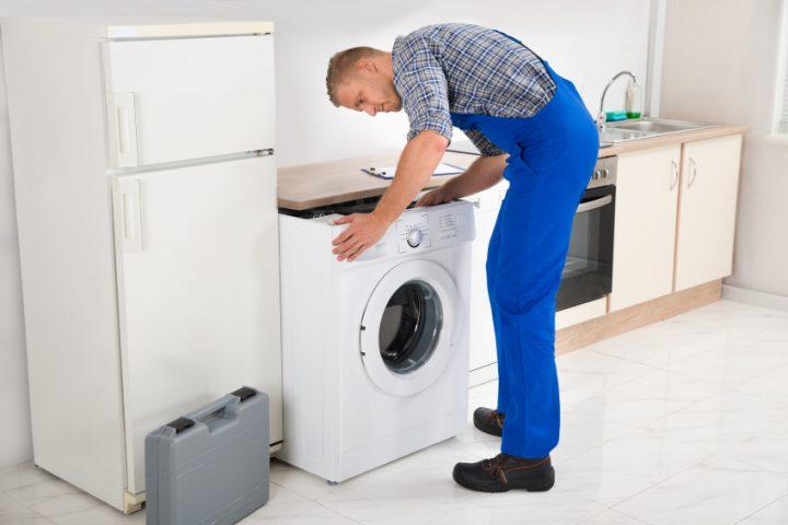 Bosch Kühlschrank Läuft Ständig : Kühlschrank verschieben » so gelingts
