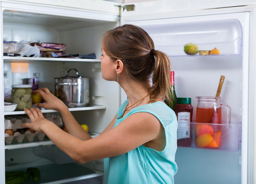 Retro Kühlschrank Ebd : Kühlschrank wird heiß ursachen und maßnahmen