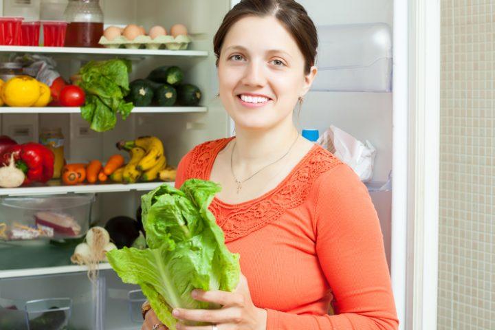 Kühlschrank Ordnung : 🔎 brennpunkt büro kühlschrank verhaltensregeln für sauberkeit