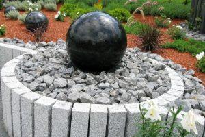 Kugelbrunnen-selber-bauen