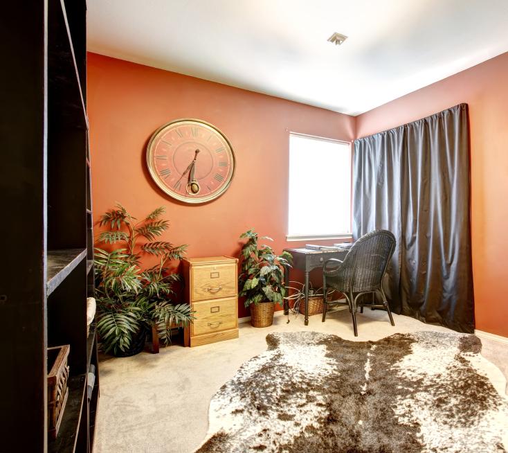 kuhlfell teppich reinigen diese ma nahmen sind angebracht. Black Bedroom Furniture Sets. Home Design Ideas
