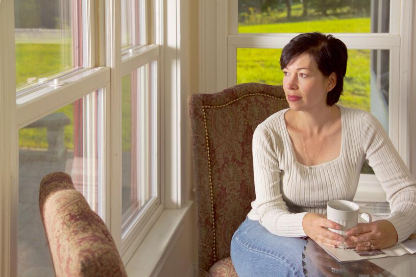 kunststofffenster als schiebefenster vor und nachteile. Black Bedroom Furniture Sets. Home Design Ideas