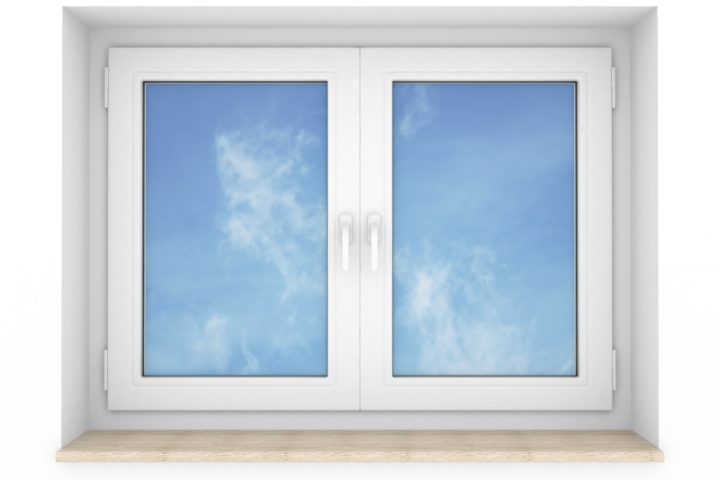 Kunststofffenster billig vs Qualität
