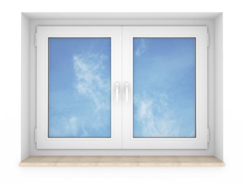 kunststofffenster billig vs qualit t. Black Bedroom Furniture Sets. Home Design Ideas