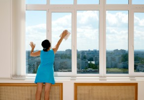 kunststofffenster nach ma diese kosten erwarten sie. Black Bedroom Furniture Sets. Home Design Ideas