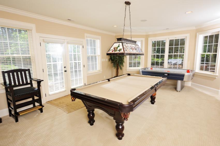 kunststofffenster pflegen halten sie ihr fenster sauber fit. Black Bedroom Furniture Sets. Home Design Ideas