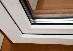 kunststofffenster einbruchssicherheit wie sicher sind sie. Black Bedroom Furniture Sets. Home Design Ideas