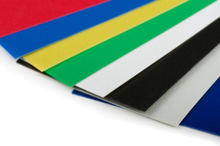 Relativ Kunststoffpaneele streichen » Anleitung in 5 Schritten SO94