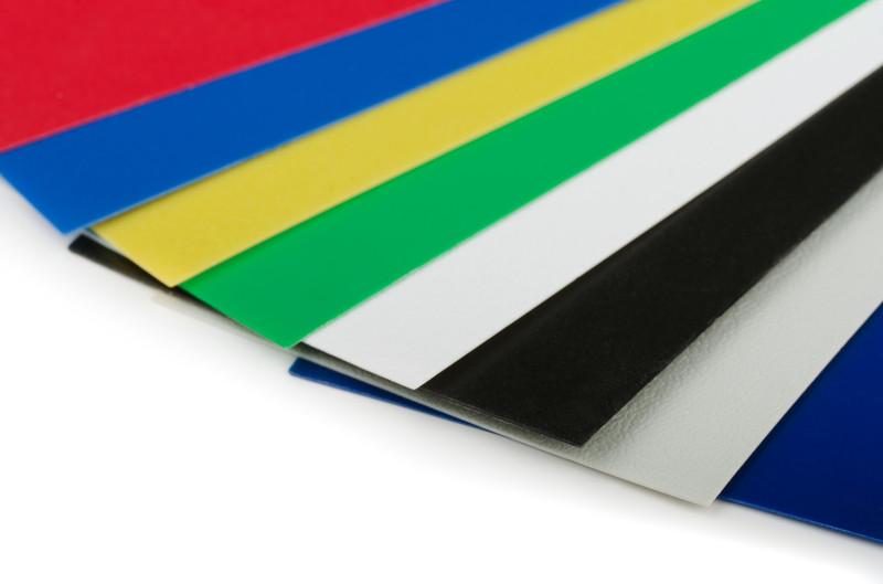 Deckenpaneele Streichen Anleitung F 252 R Alle Materialien