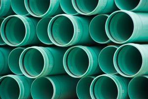 Kunststoffrohre Durchmesser