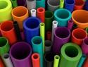 Kunststoffrohre Einsatzgebiet und Eigenschaften