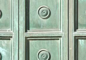 kupfer zink korrosion arten mehr wissenswertes. Black Bedroom Furniture Sets. Home Design Ideas