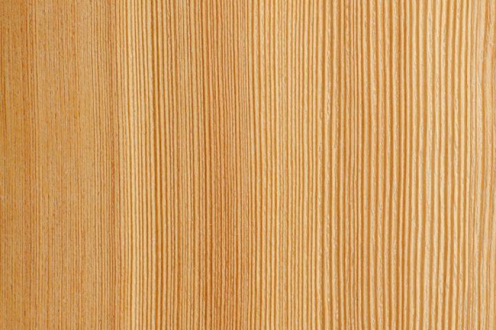 Super Lärchenholz imprägnieren » Wann und warum ist das sinnvoll? SI62