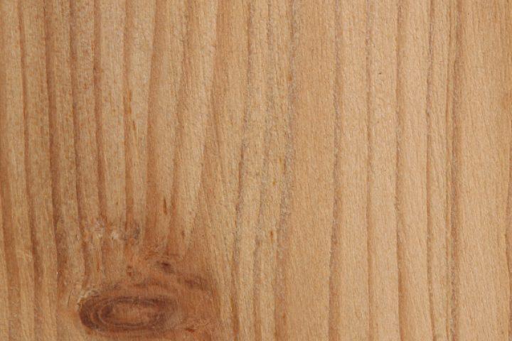Favorit Lärchenholz behandeln » Diese Schutzmittel eignen sich DQ66