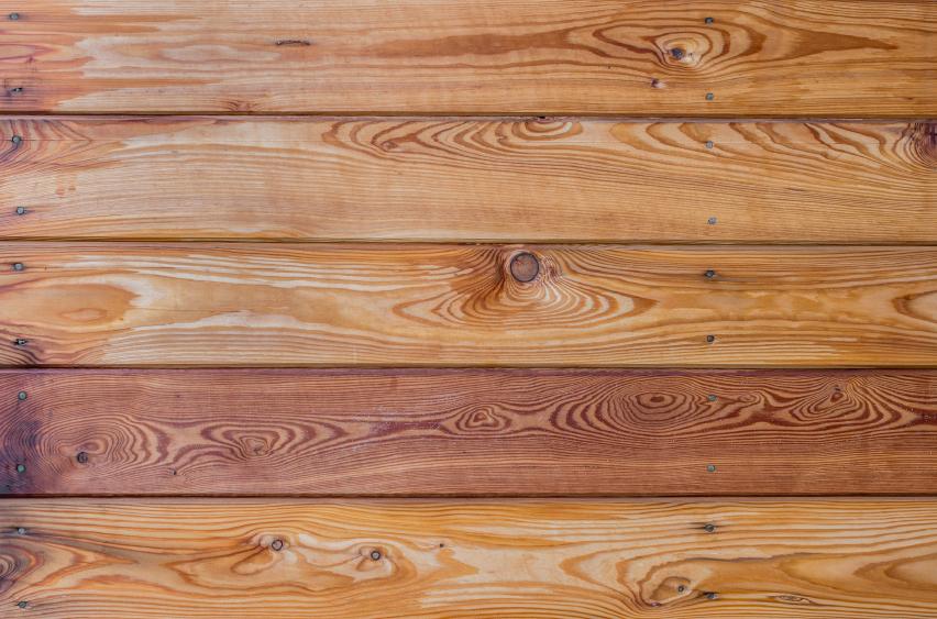 l rchenholz impr gnieren wann und warum ist das sinnvoll. Black Bedroom Furniture Sets. Home Design Ideas
