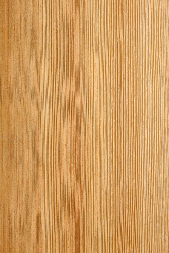 Lärchenholz » Eigenschaften, Verwendung und Preise