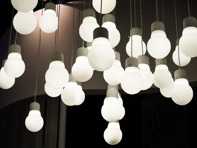 Led lampe pfeift woran kann s liegen