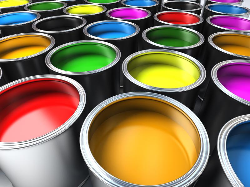 lacke farben lasuren wo liegen die unterschiede. Black Bedroom Furniture Sets. Home Design Ideas