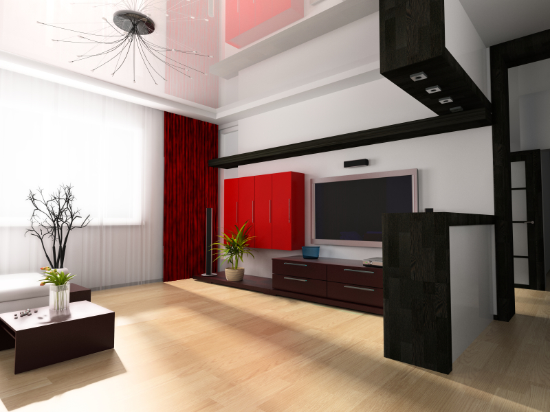 laminat fugen versiegeln so wird 39 s gemacht. Black Bedroom Furniture Sets. Home Design Ideas
