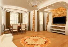 laminat auf teppich verlegen das sollten sie beachten. Black Bedroom Furniture Sets. Home Design Ideas
