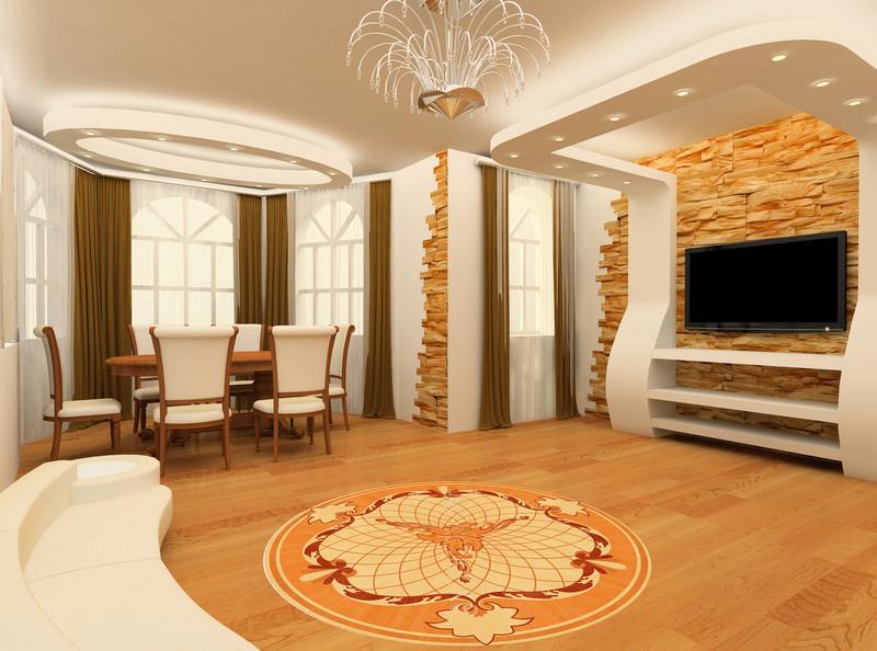 Fantastisch Kann Man Laminat Auf Teppichboden Verlegen?