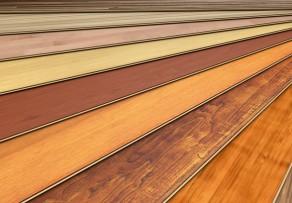 laminat auf teppichboden verlegen ist das empfehlenswert. Black Bedroom Furniture Sets. Home Design Ideas