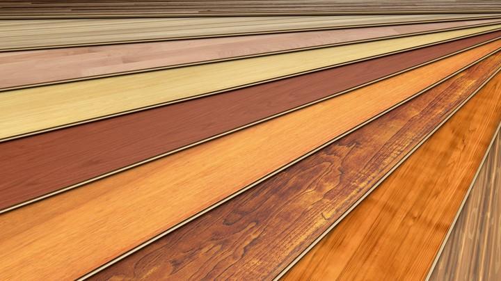 Teppichboden verlegen  Laminat auf Teppichboden verlegen » Ist das empfehlenswert