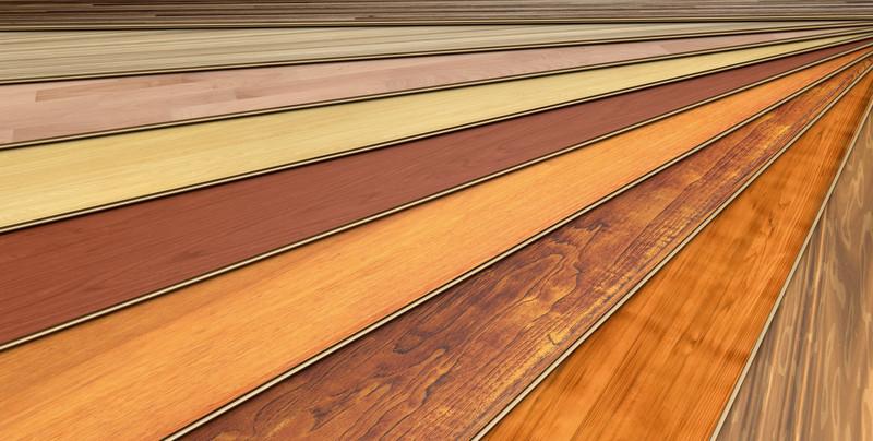Wunderbar Lässt Sich Laminat Auf Teppichboden Verlegen?