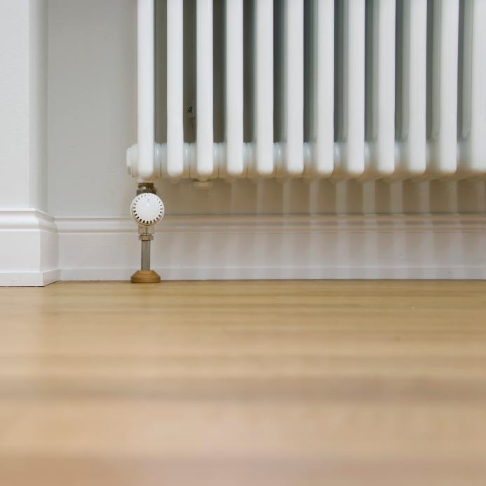laminat und wohnklima auswirkungen auf die gesundheit. Black Bedroom Furniture Sets. Home Design Ideas