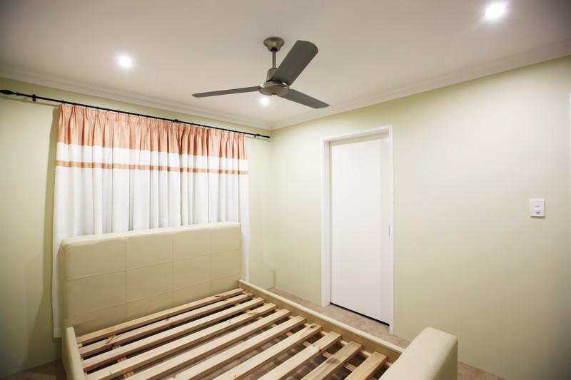 federrahmen oder lattenrost wo liegen die unterschiede. Black Bedroom Furniture Sets. Home Design Ideas