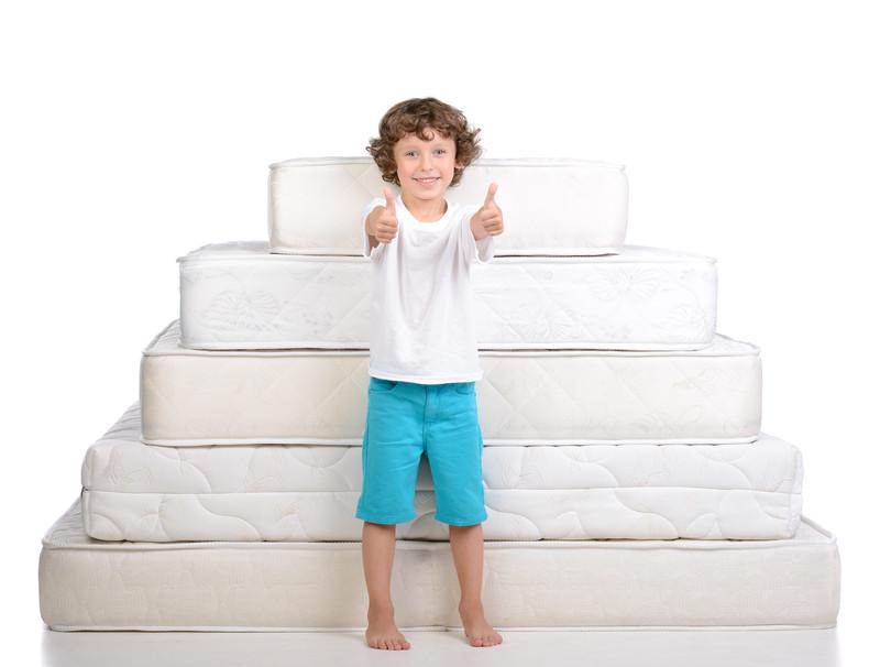 ma e vom lattenrost berblick wissenswertes. Black Bedroom Furniture Sets. Home Design Ideas