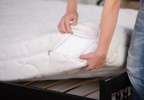 lattenrost f r kaltschaummatratze darauf k nnen sie achten. Black Bedroom Furniture Sets. Home Design Ideas