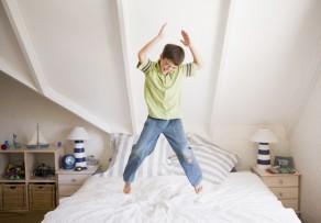 lattenrost verst rken so wird 39 s gemacht. Black Bedroom Furniture Sets. Home Design Ideas
