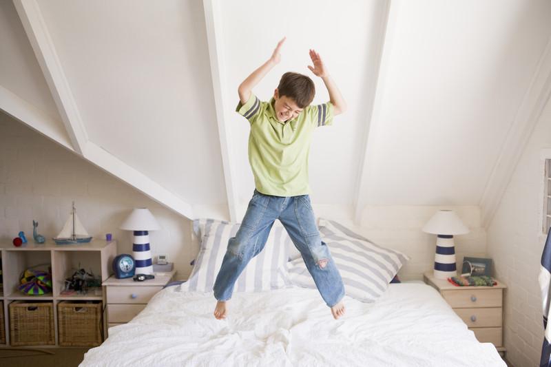 stuckleisten selber machen anleitung in 3 schritten. Black Bedroom Furniture Sets. Home Design Ideas