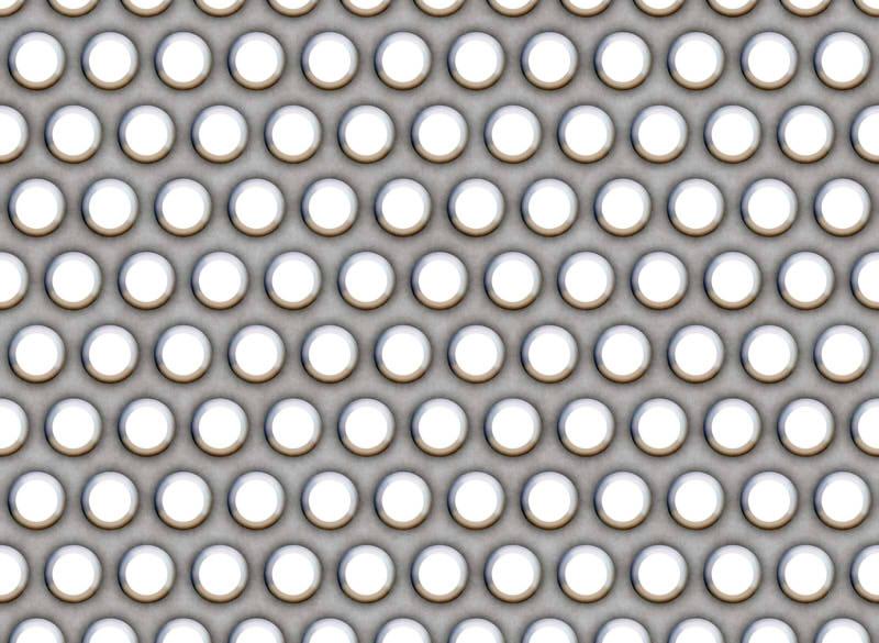 Laubschutz Dachrinne laubschutz für die dachrinne ausführungen preise und bezugsquellen
