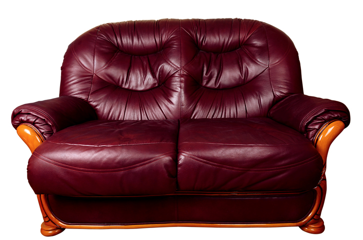 ledersofa f rben darauf sollten sie achten. Black Bedroom Furniture Sets. Home Design Ideas
