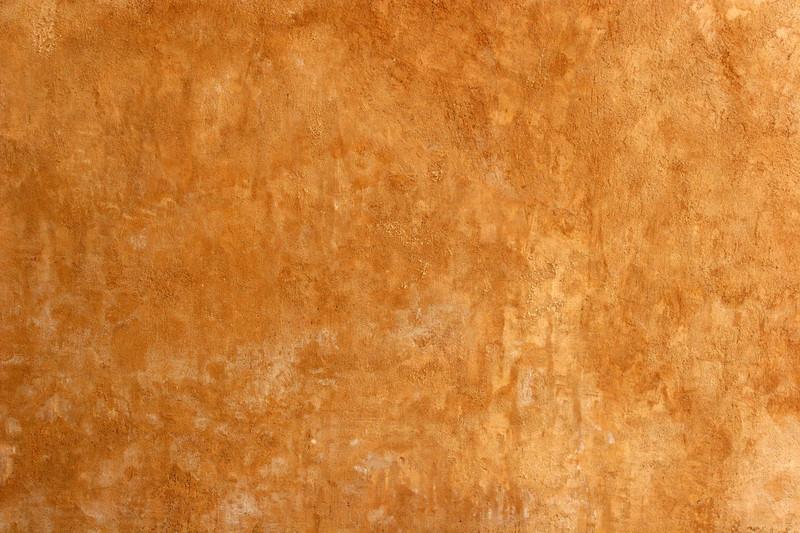 lehmputz streichen welche farben eignen sich